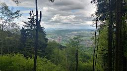 Chełmiec Paragliding