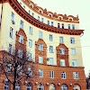 Детская Молочная Кухня, улица Октябрьской Революции, дом 12 на фото Смоленска