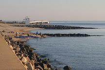 Inkwell Beach, Oak Bluffs, United States