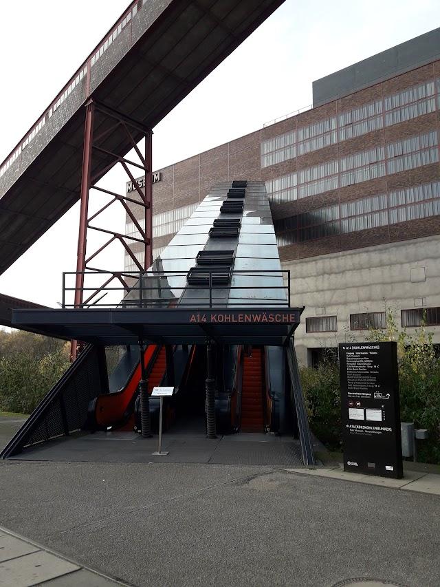 Zollverein (Bstg 1)