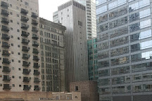 Sullivan Center, Chicago, United States