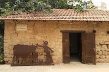 Rishon Le Zion Museum, Rishon Lezion, Israel