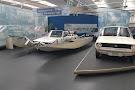 Volkswagen Auto Museum