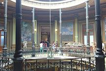 Museo de La Plata, La Plata, Argentina