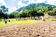 Springhill Riding Club, English Harbour, Antigua and Barbuda