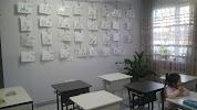 Образовательный Центр Билим Ленд, квартал Аламедин-1, дом 85 на фото Бишкека