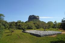 Prebu Lanka Tours, Colombo, Sri Lanka