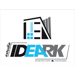 Estudio Ideark 1
