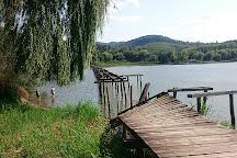 Bobria Hradza, Kuchyna, Slovakia