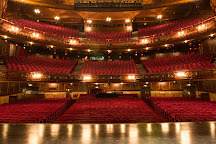 London Palladium, London, United Kingdom