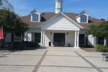 Aberdeen Country Club, North Myrtle Beach, United States