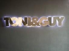 Tony & Guy lahore
