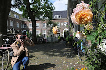 Toms Travel Tours, Amsterdam, The Netherlands