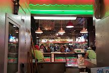 Reading Terminal Market, Philadelphia, United States