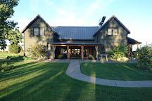 Woodward Canyon Winery, Lowden, United States