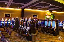 El Tropical Casino, Bayamon, Puerto Rico
