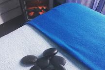 Mangata Massage, Rosebud, Australia