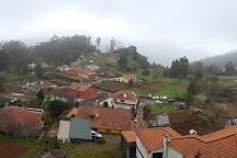 Quinta do Riacho, Santo da Serra, Portugal