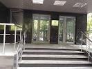 СЛОВО/SLOVO, Воронцовская улица, дом 43, строение 3 на фото Москвы