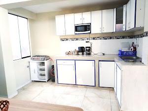 Rawa apartments 6