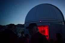 Sky's The Limit Observatory and Nature Center, Twentynine Palms, United States