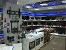 Магазин бытовой техники г. Тамбов, Интернациональная улица на фото Тамбова