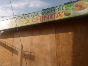 La Chinita 0