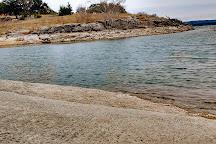 Canyon Lake, New Braunfels, United States