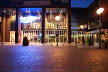 Foroxity Filmarena, Roermond, The Netherlands