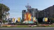 Оренбург на фото Оренбурга