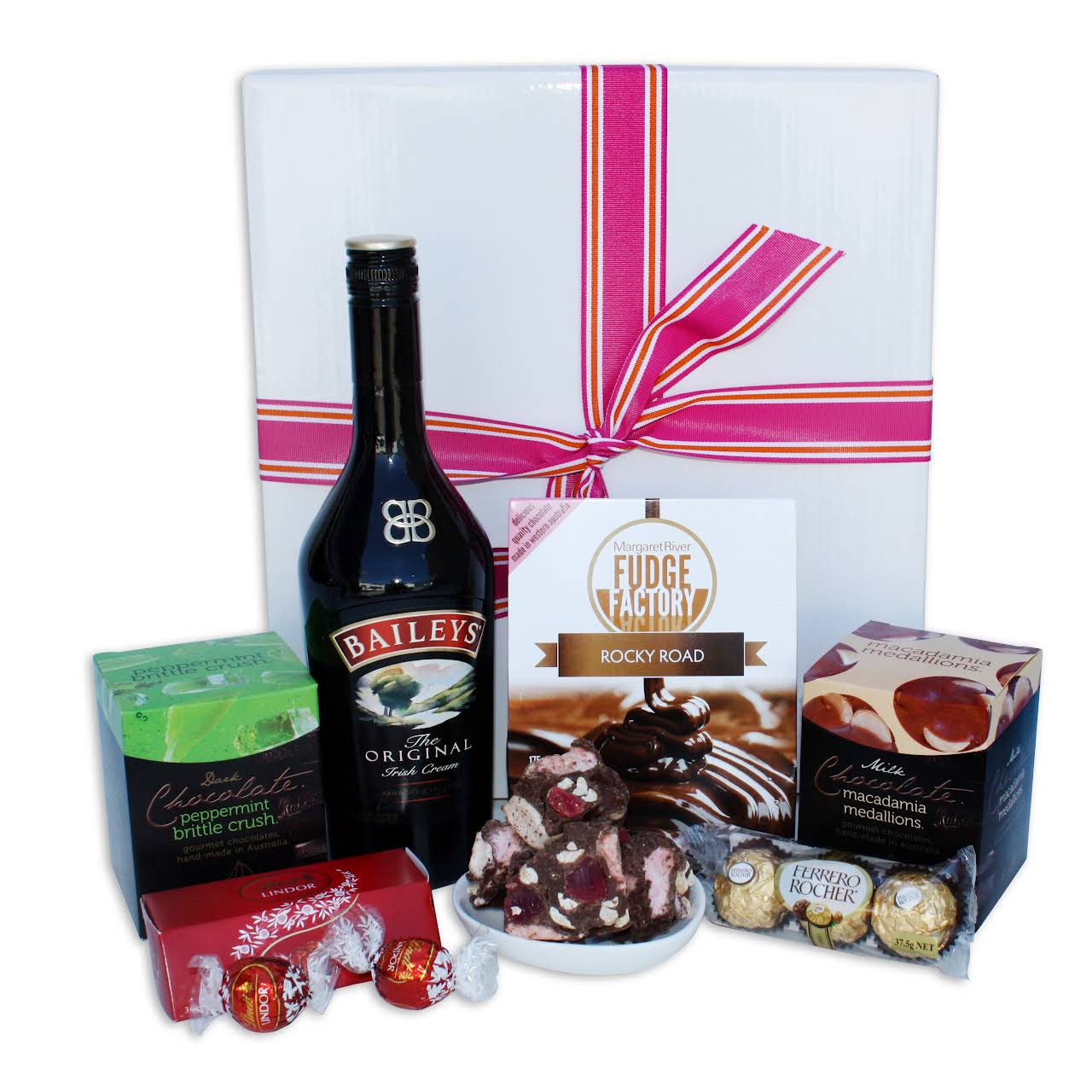 Gift Basket Store in Perth WA 6000