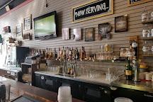 Dostal Alley Brewpub & Casino, Central City, United States