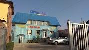 GranFest, улица Б. Юнусалиева, дом 108 на фото Бишкека