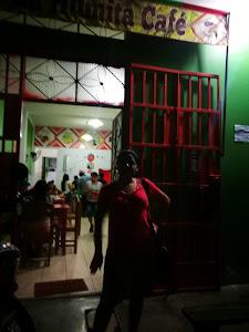 La Humita Café 5