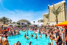 Daylight Beach Club, Las Vegas, United States