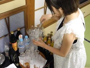 名古屋コンパニオンサービス