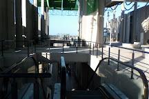 Centro de Convenciones Puerta de Oro, Barranquilla, Colombia