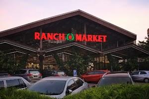 Ranch Market