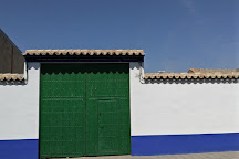 Bodegas y Vinedos Castiblanque, Campo de Criptana, Spain