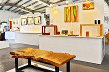Somerset Crafts, Westhay, United Kingdom