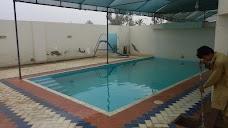 Osman Farm karachi