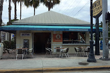 A&M Rentals, Key West, United States