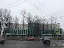 Сбербанк, Советская улица на фото Ярославля