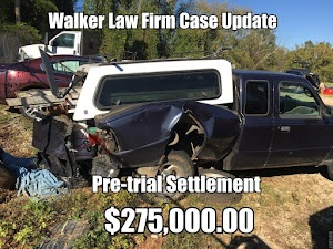 Walker Law Firm