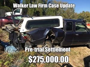 Walker Law Firm