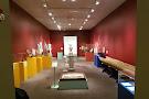 Everhart Museum