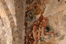 Chiesa di San Severo, Bardolino, Italy