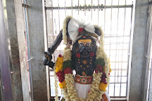 Gowmariamman Temple, Theni, India