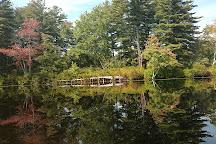 Wasserman Park, Merrimack, United States
