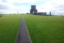 Devenish Island, Irvinestown, United Kingdom